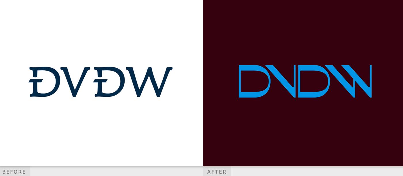 律师事务所logo设计/标志设计
