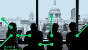 看设计公司如何品牌设计电信技术公司可视ID