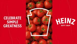 食品加工公司由知名设计公司推出的新品牌logo设计。