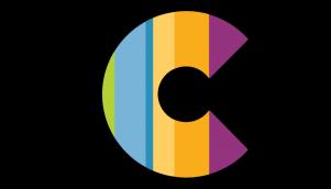 CRH宣布品牌命名为Civida并更换logo设计和VI设计