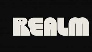音频娱乐公司Serial Box宣布品牌命名为