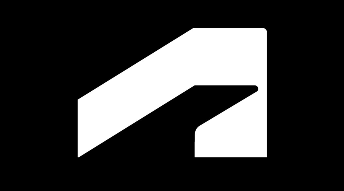 软件巨头欧特克公司发布了一个全新的品牌设计和标志设计